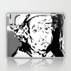 Rembrandt #2 Laptop & iPad Skin