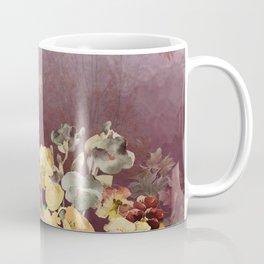 Falling Into Fall Coffee Mug