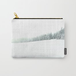 Wild highlands Carry-All Pouch