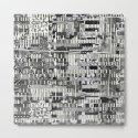 Exploiting Digital Behavior (P/D3 Glitch Collage Studies) by wayneedsonbryan