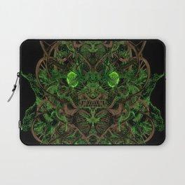 Herban Remedies Laptop Sleeve