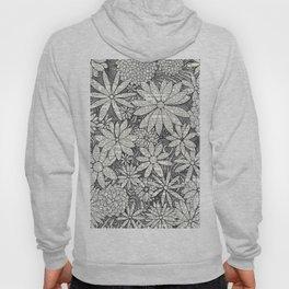 Bloomers Hoody