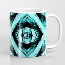 Windows Galore.... Coffee Mug