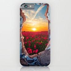 The door - for iphone iPhone 6s Slim Case