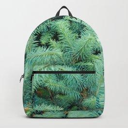 Thorns of Fir Backpack
