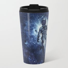 This is Travel Travel Mug