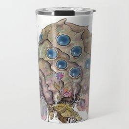 Ohmu Travel Mug