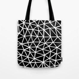 Seg Zoom 1 Tote Bag