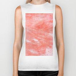 Pink Poster, Tote Bag, Backpack, Laptop Sleeve, Phone Case, Phone Skin Biker Tank
