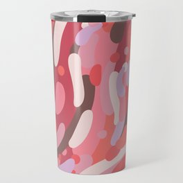KREAS Travel Mug