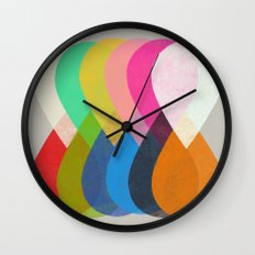 merge 1  Wall Clock