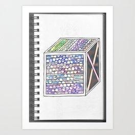 "'Boxt In"" Art Print"
