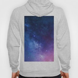 Perfect Sky (Color) Hoody