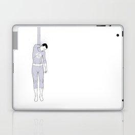 fantastic Laptop & iPad Skin