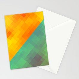 van mozaik 45#03 Stationery Cards