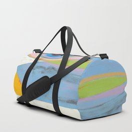 Is That All It Does? Duffle Bag