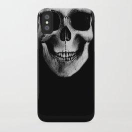 Sentient iPhone Case