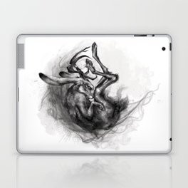 Inlé Laptop & iPad Skin