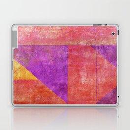 """Moksha"" Inspired by the Guillermo de Llera music. Laptop & iPad Skin"