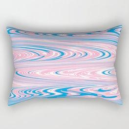 Journeys Rectangular Pillow