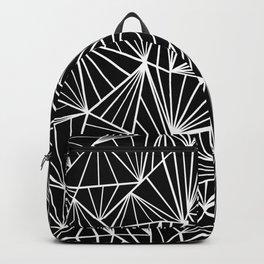 Ab Fan #2 Backpack