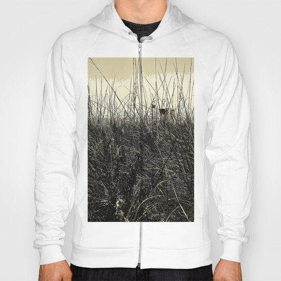 Desperation Hoody