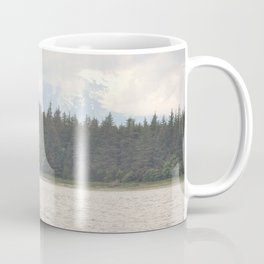 Fluke of Nature Coffee Mug