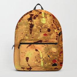 Tortuga No. 2 Backpack