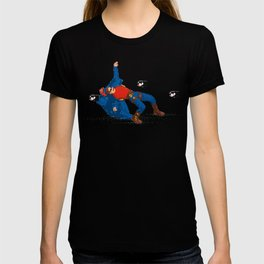 Itsa Me, Neo T-shirt