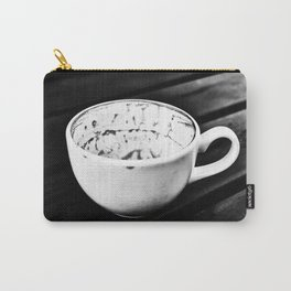 Refill Please Carry-All Pouch