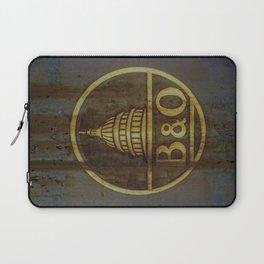 B&O Laptop Sleeve