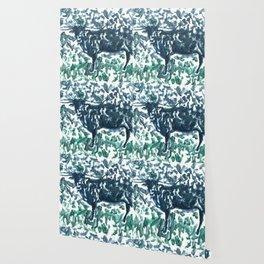 bull 01 Wallpaper