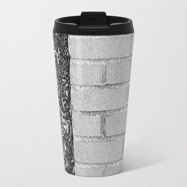 Turf Travel Mug