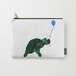 the Turtle Carry-All Pouch