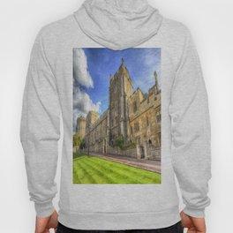 Windsor Castle Hoody