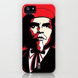 KFChe iPhone Case