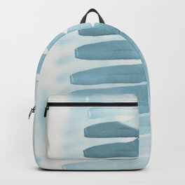 BLUE FERN Backpack