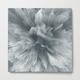 Abstract 232 Metal Print