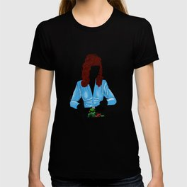 Peggy Bundy T-shirt