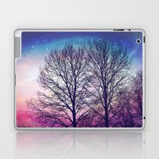 everyday sort of magic  Laptop & iPad Skin
