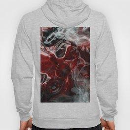 Smoky whisper 3A Hoody