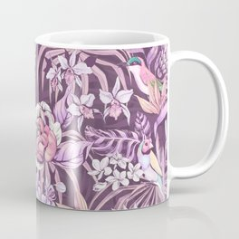 Stand out! (soft pastel) Coffee Mug