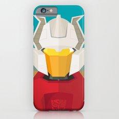 Chromedome MTMTE Slim Case iPhone 6s