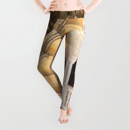 Arches Leggings