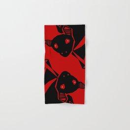Bats Hand & Bath Towel