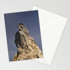 Wizard's Hat .2 Stationery Cards