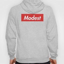Modest (Supreme) Hoody