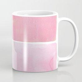 Hue in Pink Coffee Mug