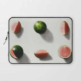 fruit 14 Laptop Sleeve