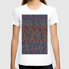 Binary Talking T-shirt